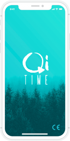 qitime-ce
